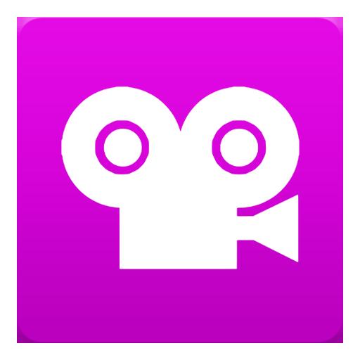 摄影のストップモーションスタジオ Pro LOGO-記事Game