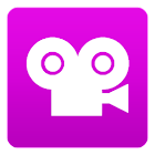 Stop Motion Studio Pro icon