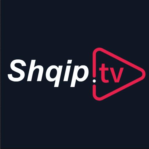 Shqip TV Live - Shiko Tv Shqip