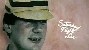 Michael Palin; James Taylor thumbnail