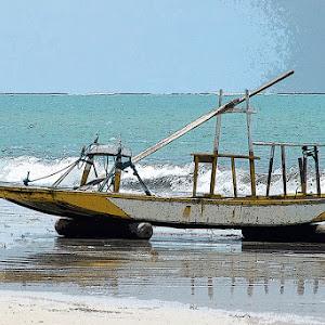 barco_praia_5255.jpg