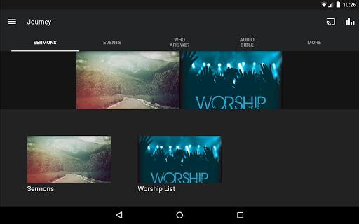 玩生活App|Journey Church Strasburg免費|APP試玩