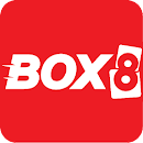 Box8 – Food Delivery v 4.0.33