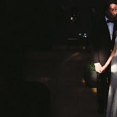 Wedding photographer Aleksandr Khalabuzar (A-Kh). Photo of 03.12.2016