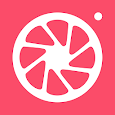 POMELO-absolute filters icon
