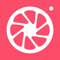 POMELO-absolute filters 2.3.0