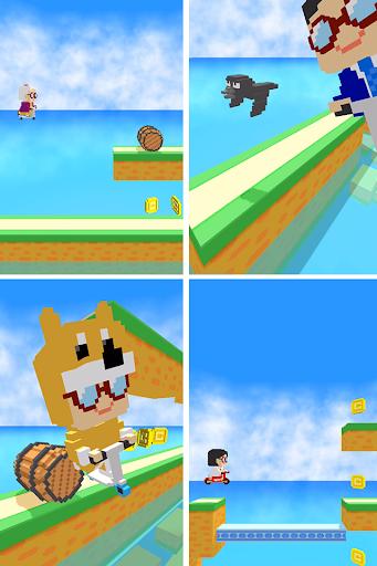 Super Grannies 1.2.3 screenshots 10