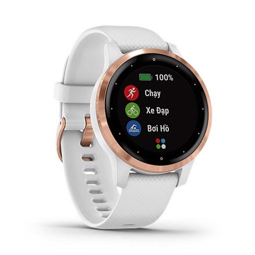 Garmin-Vivoactive-4S,-GPS,-Wi-Fi,-WhiteRose-Gold,-SEA_010-02172-29-2.jpg