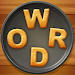 Word Cookies!® icon