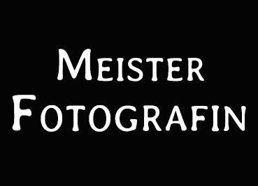 Siegel Meisterfotografin Viktoria Hitchman