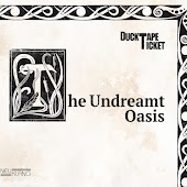 The Undreamt Oasis