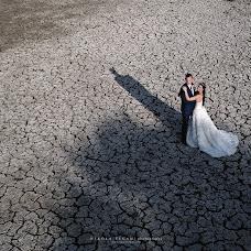 Wedding photographer Nikola Segan (nikolasegan). Photo of 06.09.2017
