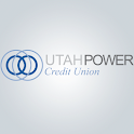 Utah Power Credit Union icon