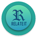 RelateIt icon
