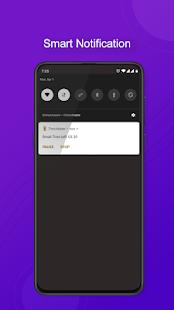 App Time Master - Brain Focus,Pomodoro Technique APK for Windows Phone