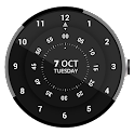 Roto 360 Watch Face