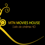 MTN MOVIES HOUSE