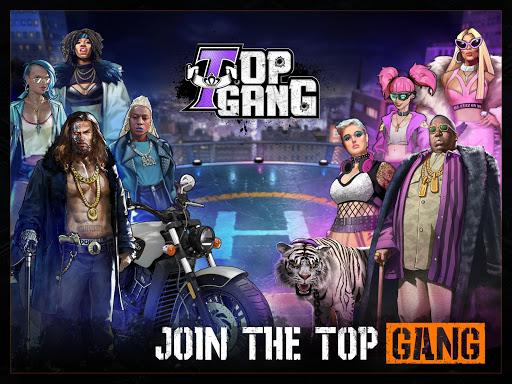 Top Gang apkpoly screenshots 6