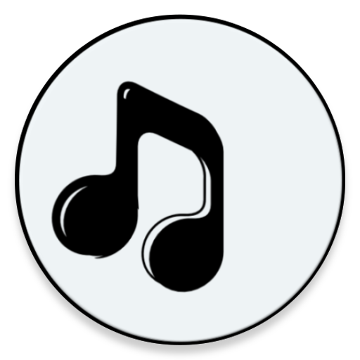 Ekstar Music Applications pour Android