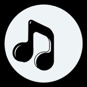 Ekstar Music