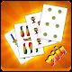 Scopone Più - Giochi di Carte Social (game)