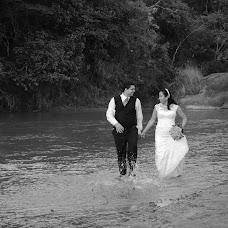 Wedding photographer Volney Henrique Rodrigues (volneyhenrique2). Photo of 29.02.2016