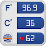 com.BodyTemperatureFeverThermometer.AverageTrackerDiary