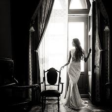 Wedding photographer Marat Bayzhanov (Baizhanovphoto). Photo of 20.04.2017