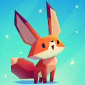 The Little Fox icon