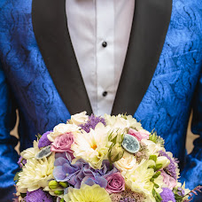 Wedding photographer Alex Streinu (alexstreinu). Photo of 04.04.2016