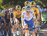 Devenyns en Serry gaan deelnemen aan de Ardèche Classic en de Drôme Classic