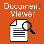 Document Viewer PDF