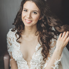 Wedding photographer Aram Adamyan (aramadamian). Photo of 14.06.2018