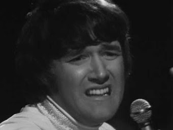 Beat Club, Folge 33 (13.07.1968)
