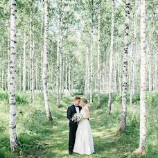 Wedding photographer Jussi Koskela (jussikoskela). Photo of 09.10.2015