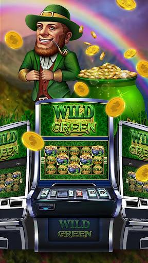 Grand Jackpot Slots - Pop Vegas Casino Free Games 1.0.9 5