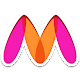 Myntra Online Shopping App - Shop Fashion & more for PC Windows 10/8/7