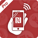 Smart NFC Pro icon