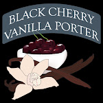 Logo of Cheboygan Black Cherry Vanilla Porter