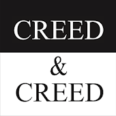 Creed Law Injury Help App