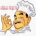 Fastand easy recipes icon