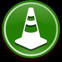 InfoVías icon