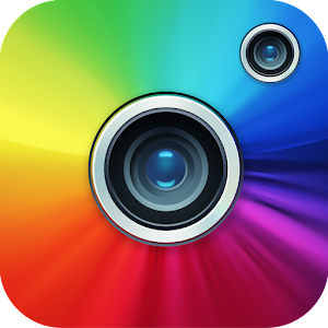 Visualize any paint on your walls and buy on Amazon with free Prime shipping! APK Icon