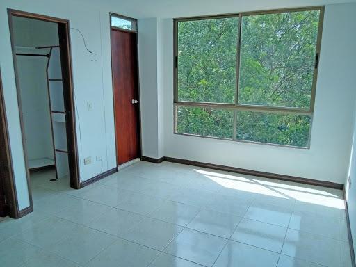 apartamento en arriendo san lucas 679-28388