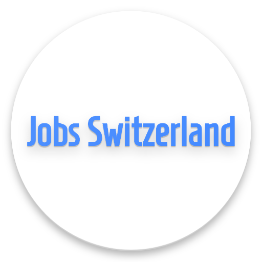 Jobs in Switzerland