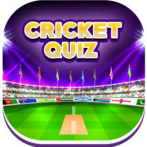 Cricket Quiz 20  file APK Free for PC, smart TV Download