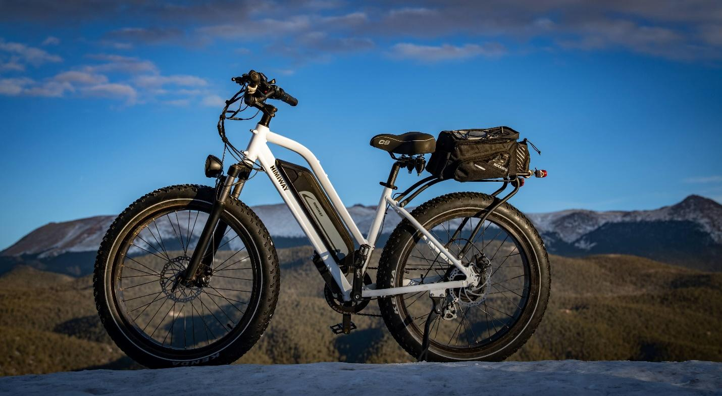 what is an e-bike- How Much is Electric Bike and what is a Cheap Electric Bike?