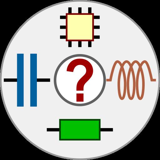 Circuit Calculator. Let's Make Electronics Easier!