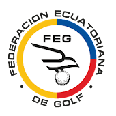 Ecuadorian Golf Federation