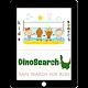 Kids Safe Search Engine apk